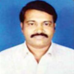 Late Kaday Daniel Dharmendra