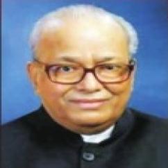 Shri Hirdaya Vikram