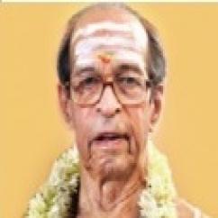 Shri K.V.GopalKrishnan