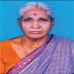 Shakuntala (APPI)