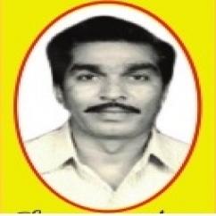 Sri.B.S. Indushekar