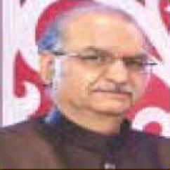 Sh. Sanjeev Malik
