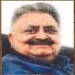 Mr. Shashi Kant Seth