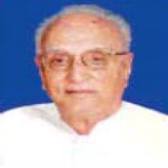 Sh. Dewan Chand Dhawan