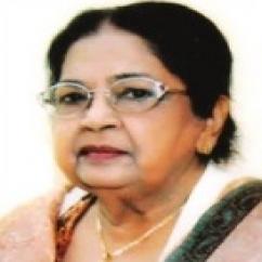 Mrs. Gulshan Malhotra