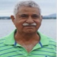 Shri Chuni Lal Mehta