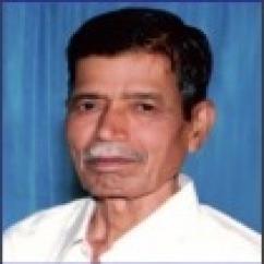 Sri. S. Vishwanath Rao