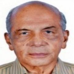 Shri. Shiv Kumar Mathur