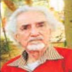 Shri Mohan Chander Bazaz