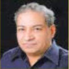 Prof. V.K.Choudhry