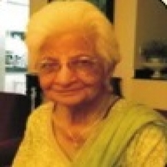 Mrs.  Gargi Beri