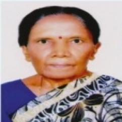 Kum. K.Vasantha Kumari