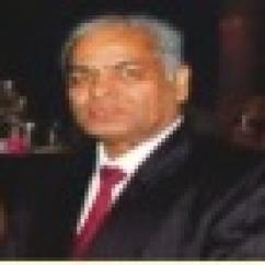 Dr.  R.N. Sharma